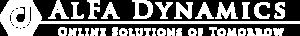 AlFa Dynamics Logo